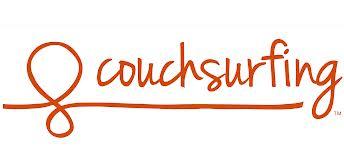 couchs
