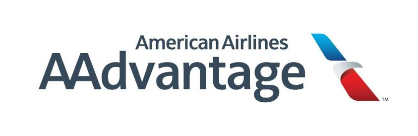 american-airlines-aadvantage-logo