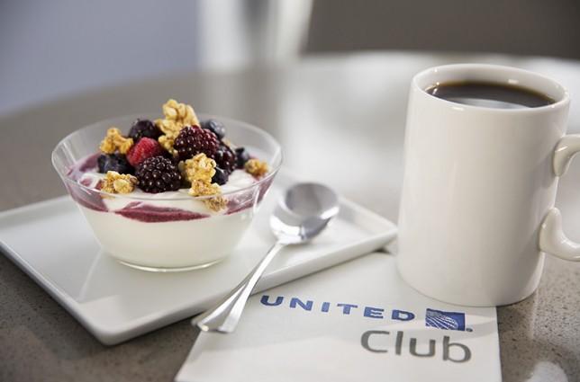 unitedClub-04